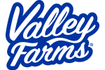 Valley Farms - All Star Dairies